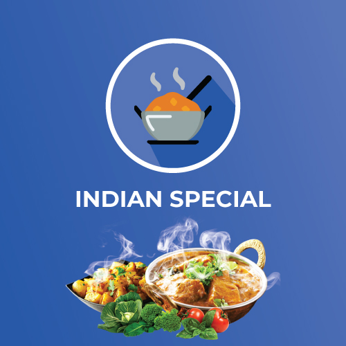 Indian Special Image