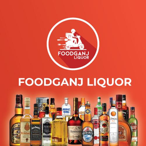 FoodGanj Liquor  Image