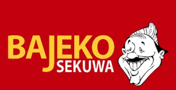 Bajeko Sekuwa Image