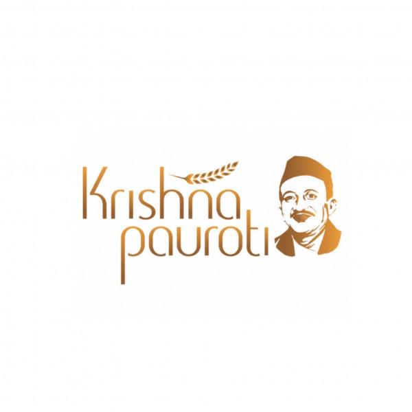 Krishna Pauroti Image