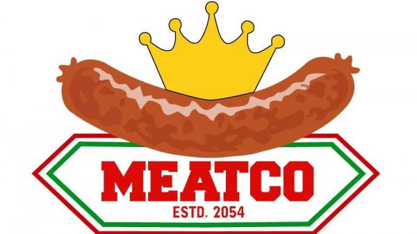 Meatco Food Nepal Image